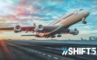 Aviation_header.png