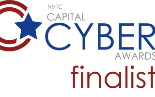 NVTC_CyberAwards_logo_final_finalist_2020.png