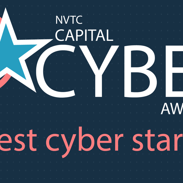 NVTC Cyber Startup of 2020.png