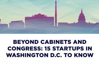 builtin.com 15 startups in DC to know