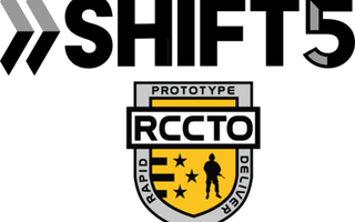 Shift5 RCCTO.png