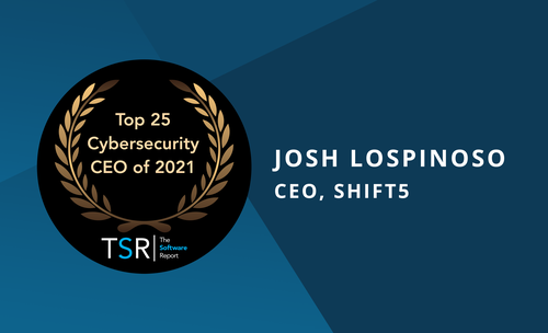TSR Top 25 Cybersecurity CEO.png