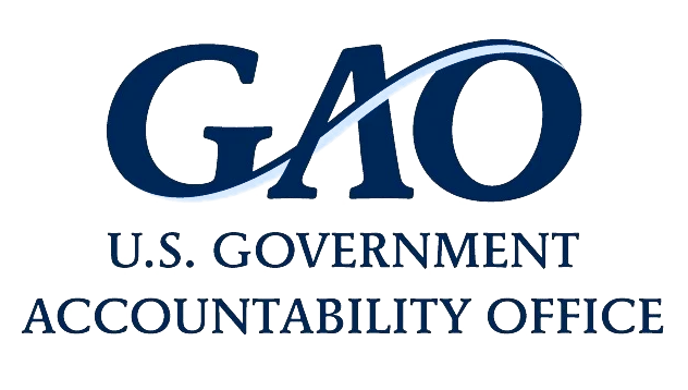 American Public Transportation Association Logo